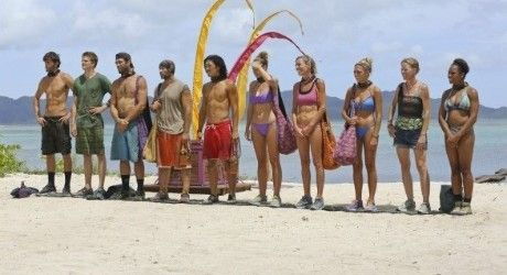 Who Was Voted Off Survivor Season 28 Tonight? Week 7   Who Was Voted Off