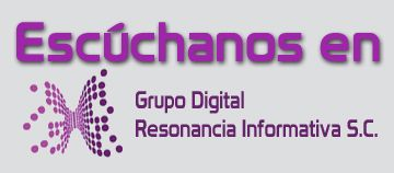 Resonancia Informativa: Estación de radio en internet, estacion de radio gratis, estacion de radio internet, estaciones de radio, estaciones de radio en internet, estaciones de radio en vivo, estaciones de radio fm ,estaciones de radio gratis, estaciones de radio gratis en internet, estaciones de radio internet, estaciones radio estaciones radio internet ,las estaciones de radio ,radio estacion todas las estaciones de radio, radio por internet en Puebla, radio por internet, noticias puebla…