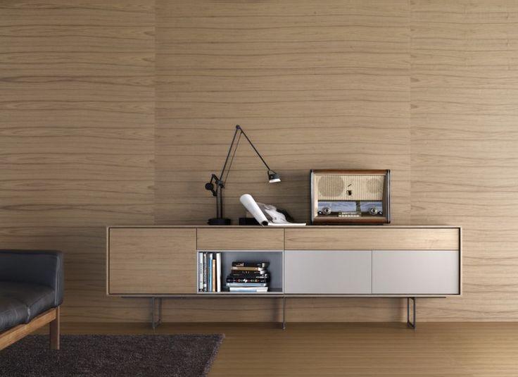 design möbel köln erhebung abbild und aeffccbbe auras lounge jpg
