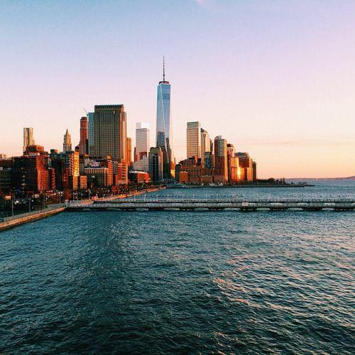 New York City is wonderful by matt.yates #nyc