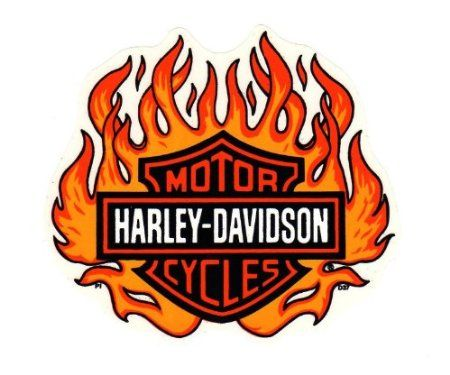 107 best images about harley decals airbrush gas tank ...