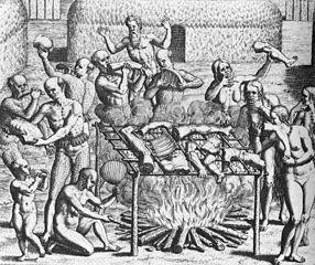 LIFESCIENCE: The Cannibal Disease- Kuru