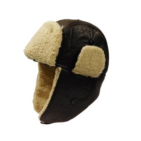 Boy's Pilot Hat