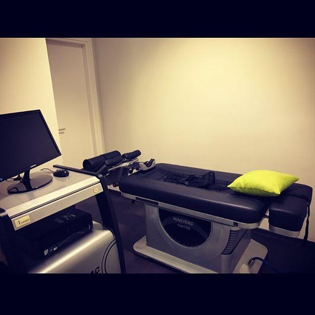 Лечение болезней позвоночника на аппарате kinetrac knx-7000, #Kinetrac, #кинетрак, #лечение позвоночника, #оборудование для лечения спины