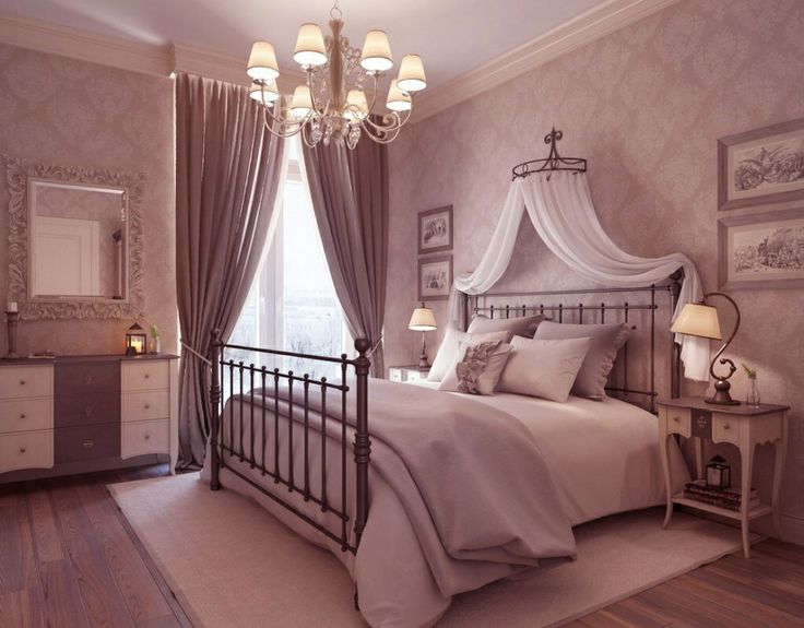 Antique Bedroom Decorating Ideas Classy 47 Best Bedroom Images On Pinterest  Bedding Bedding Sets And Linens Design Ideas