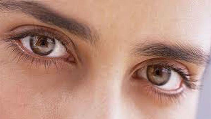 زغللة العينين وعدم وضوح الرؤية أسبابها و أعراضها وعلاجها