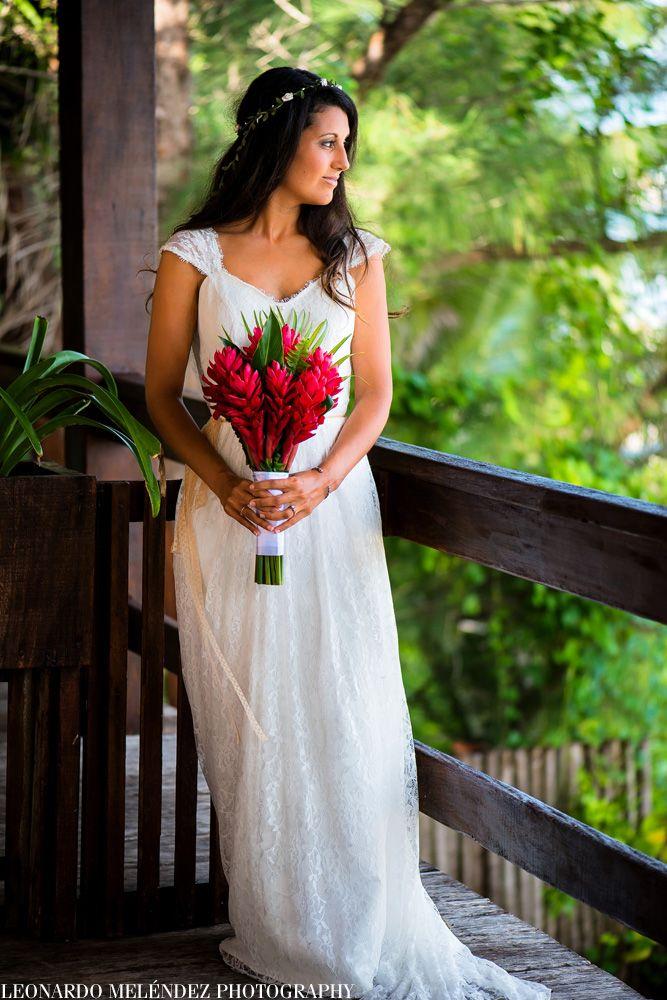 Your Belize destination wedding awaits you at Xanadu Island Resort