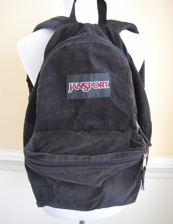 18 Best images about Backpacks on Pinterest | Hiking backpack ...