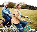 Vitamin D reduces major medical risks in the eldery if taken in high doses