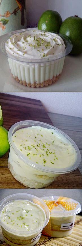 """Cómo Hacer Mousse de LIMÓN """"o TORTITA"""" de limón en casa para vender. #mousse #moussecake #limón #tortilla #tortita #receta #recipe #casero #torta #tartas #pastel #nestlecocina #bizcocho #bizcochuelo #tasty #cocina #chocolate #pan #panes Si te gusta dinos HOLA y dale a Me Gusta MIREN …"""