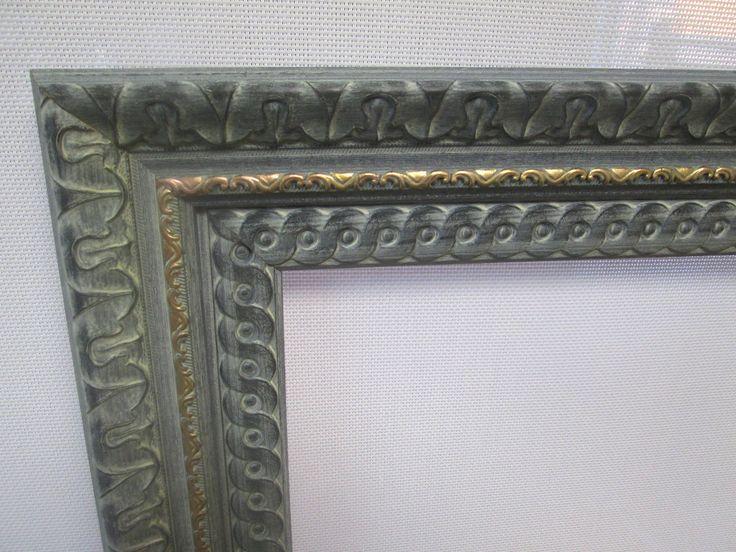 marco-madera-siracusa-detalle-2