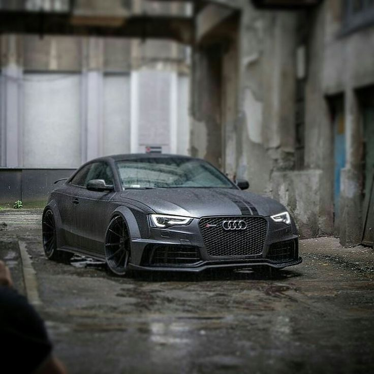750 Best Audi Images On Pinterest Dream Cars Car And Audi Cars