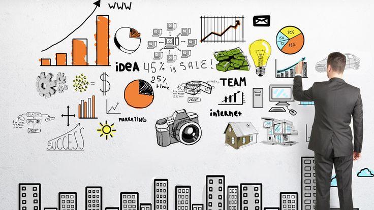 Berikut ini adalah 6 ciri-ciri peluang usaha yang potensial adalah salah satunya memiliki kerugian yang kecil. Ingin tahu selengkapnya, baca disini!