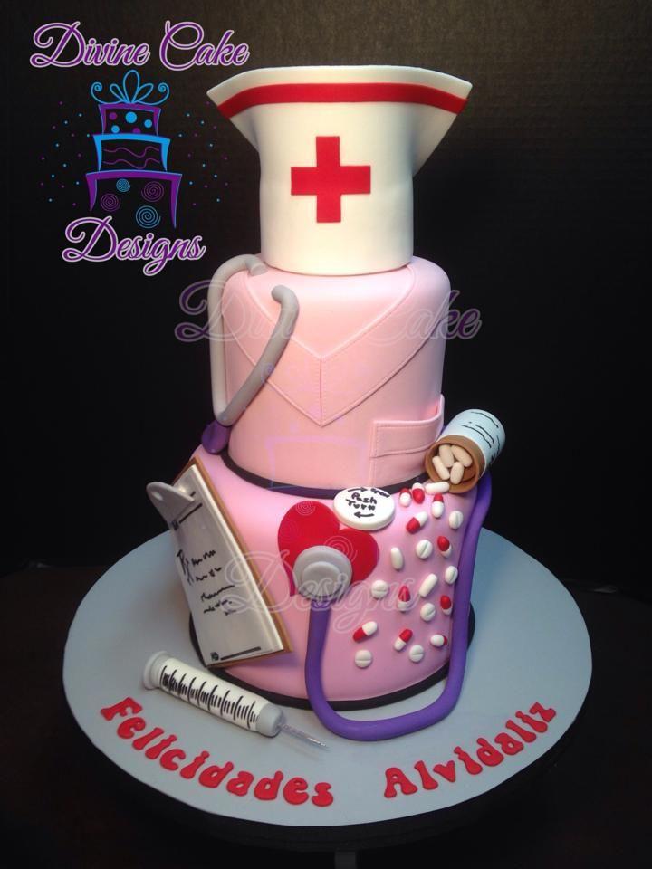 Divine Cake Designs Dorado : 208 best Cakes - Army, Police, Firefighters & Medics ...