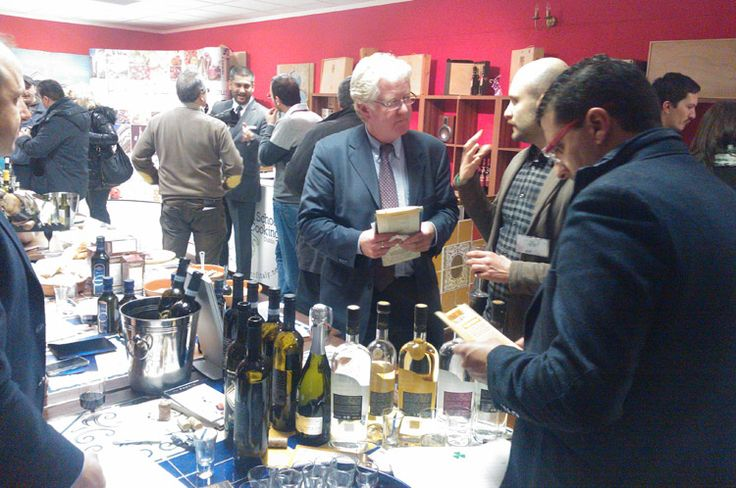 Agroalimentare italiano: grandi opportunità nel mercato irlandese per le autenticità regionali
