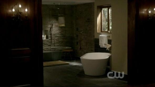 Damon Salvatore S Room