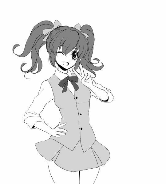 Misao akito