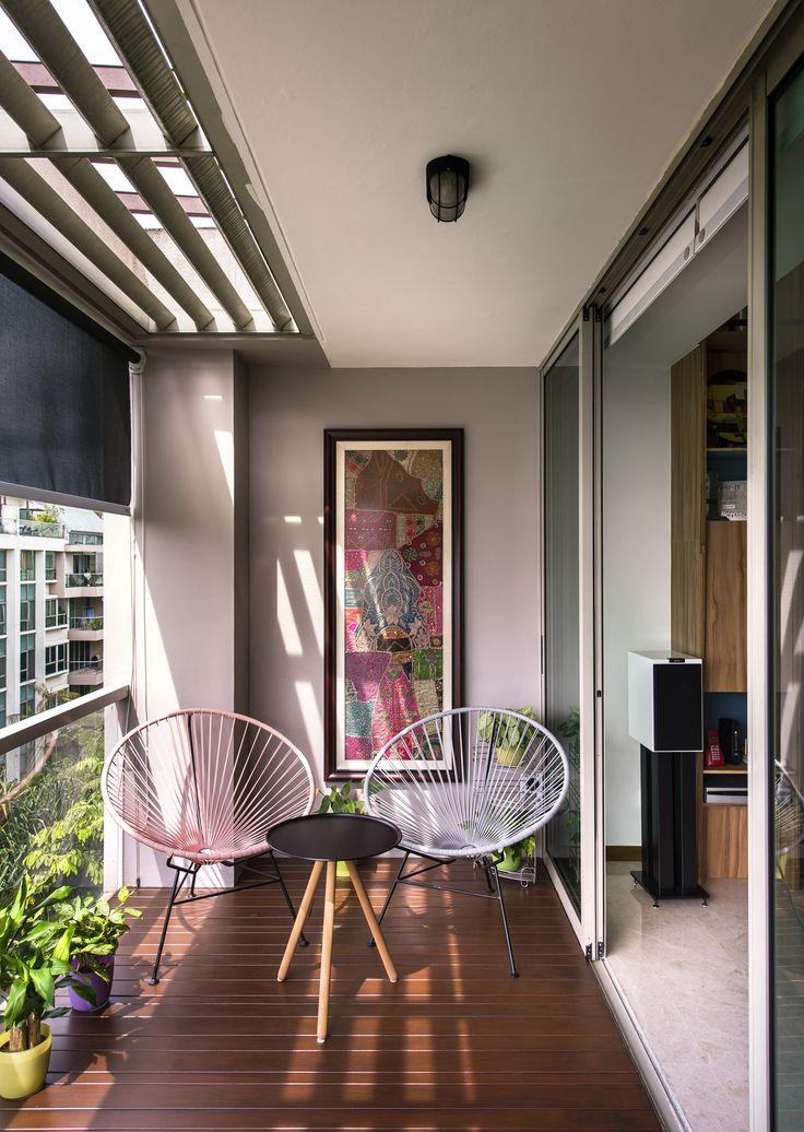 13 balcony designs thatu0027ll put you at