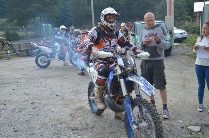 Great Hosts #Romanian #Enduro country #Tours 7 #Training http://www.camping-arges.ro/ https://www.facebook.com/camping.arges