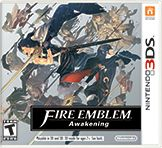 Learn more details about Fire Emblem Awakening for Nintendo 3DS and take a look at gameplay screenshots and videos.
