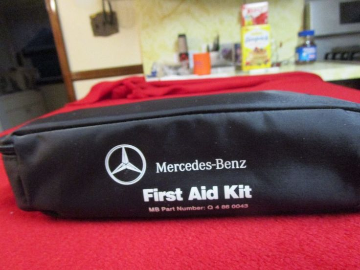 Best 25 emergency bag ideas only on pinterest emergency for Mercedes benz emergency number