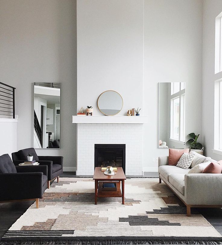 West Elm Living Room Ideas: Best 25+ West Elm Rug Ideas On Pinterest