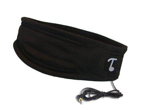 Tooks SPORTEC BAND (DRYFIT) Kopfhörer Stirnband mit abneh... http://www.amazon.de/dp/B0036ZZ72W/ref=cm_sw_r_pi_dp_qL8kxb04HF5PJ