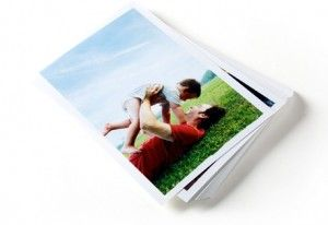 Shutterfly Coupon Code | 101 FREE Prints | Saving with Shellie™