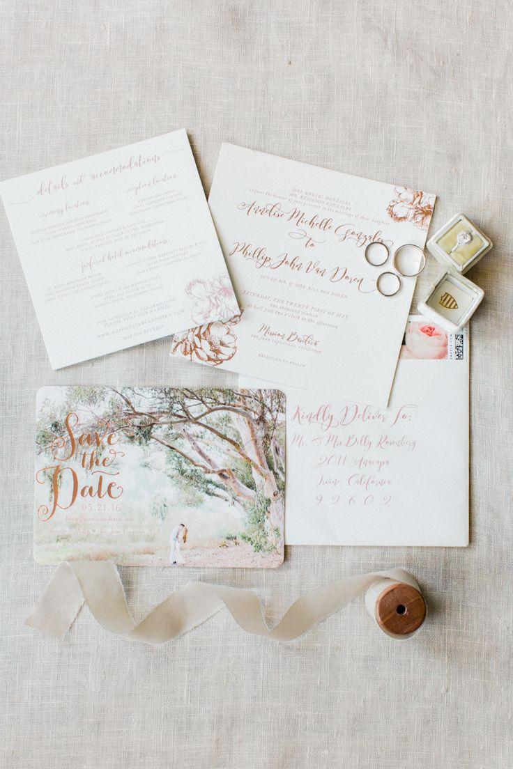 wedding invitations atlanta%0A The OMG Wedding Dress Our Editors Can u    t Get Over