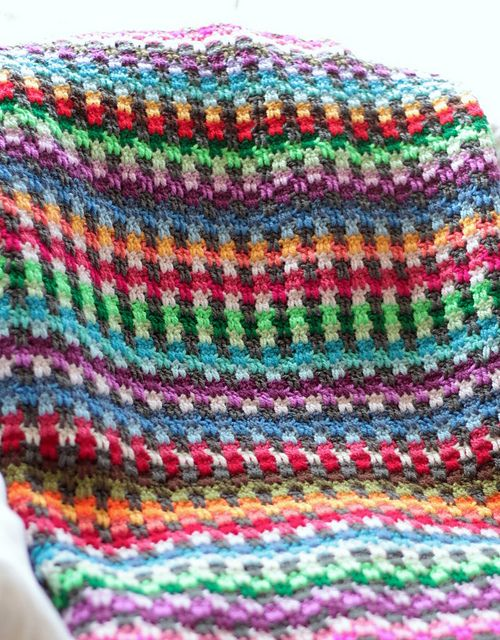 11 best crochet stiches images on pinterest crochet patterns ravelry chocolatedogyarns linen stitch blanket fandeluxe Images