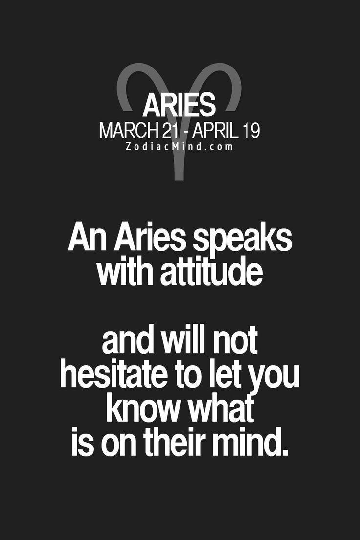 Pin by Aisha Watson on Aries   Aries facts, Aries zodiac