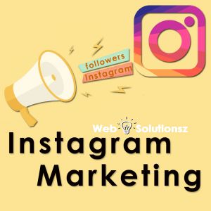 Are you looking to increase your video views onInstagram? You can place an order we will promote your Instagram video through our 1000+ networks to gain the views.