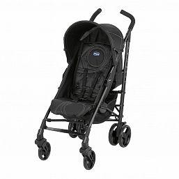 Nenápadný šikula Chicco Lite Way - Ombra - 2014 právě teď potěší i vaši peněženku! :o) /// Handy stroller Chicco Lite Way - Ombra - 2014  will please not only you, but your wallet too! :o)