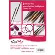 Knit Pro Chunky kit