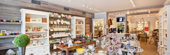 the home decorating store Check more at http://www.homeideasx.xyz ...