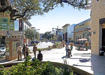 25+ best Austin shopping ideas on Pinterest | Shopping in austin ...