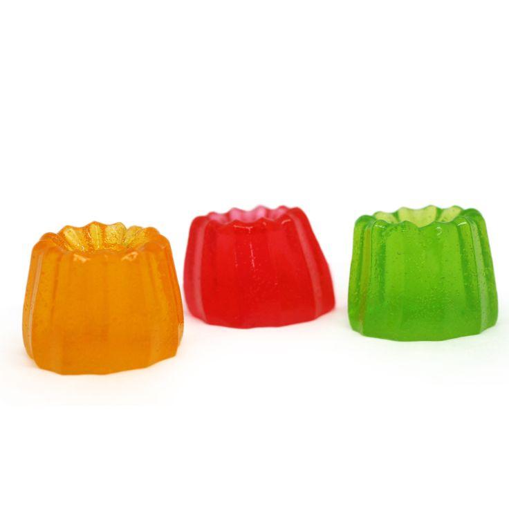Hacer jabones by gran velada 200 diy and crafts ideas to - Para hacer jabon en casa ...