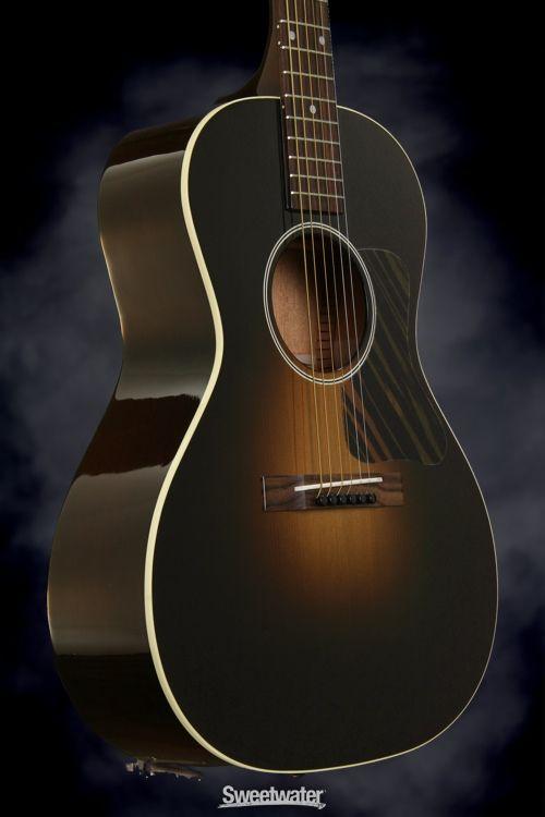 Gibson Acoustic 1932 L-00 Reissue Acoustic Guitar