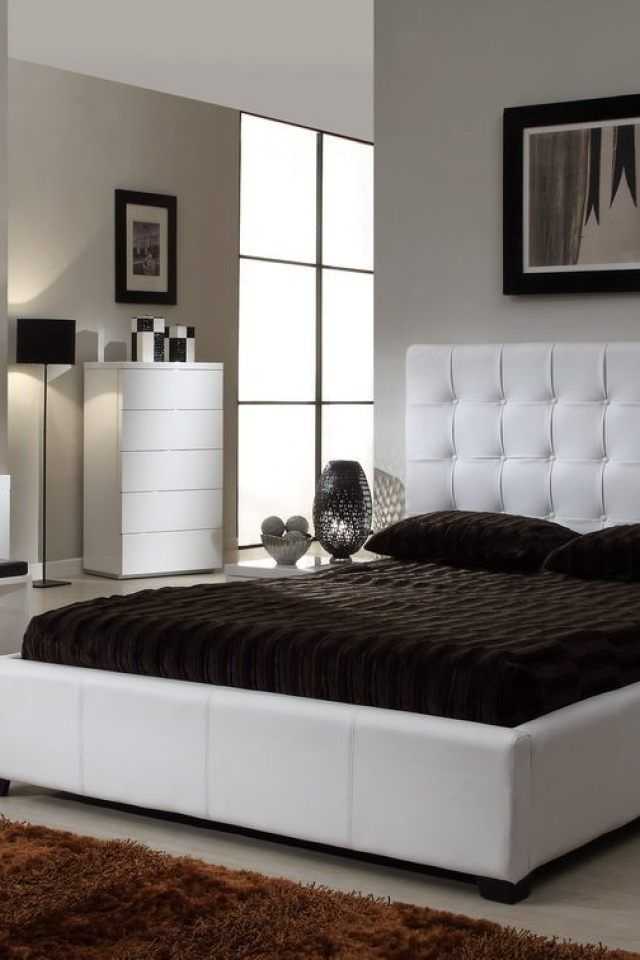Good Snap Shots Bedroom Furniture Sets Cheap Style Affordable