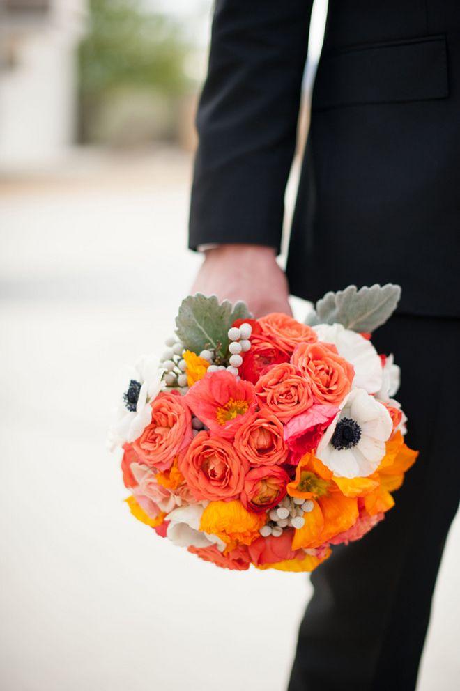 27 best Taber Ranch Weddings Preferred Vendors images on Pinterest