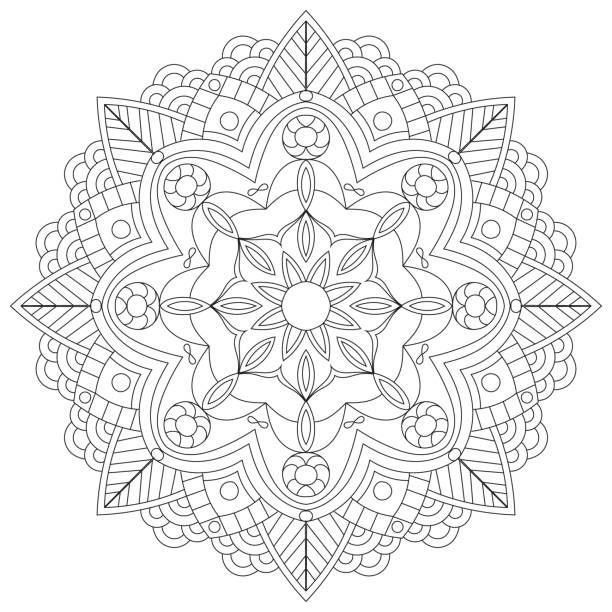 Pin On Patterns Tutorials Scheme Graph