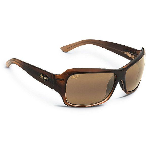 Maui Jim ® Palms Women's Sunglasses