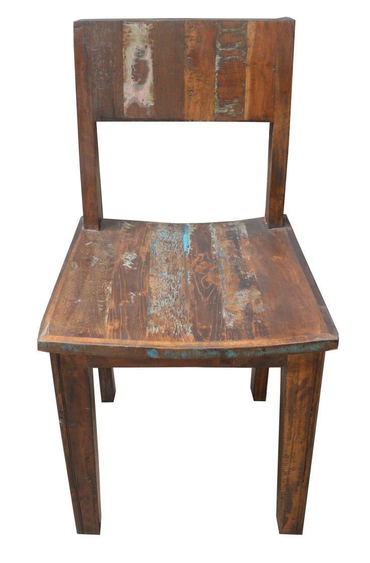 ideas about Restaurant Chairs on Pinterest Restaurant