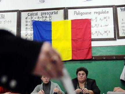 PSD folosește Poșta Română în campania electorală a lui Victor Ponta!