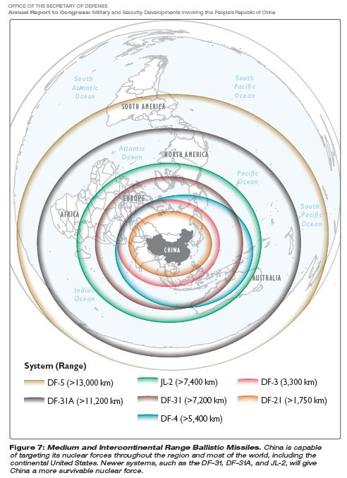 china-map-missile-ranges1.png (492×678)