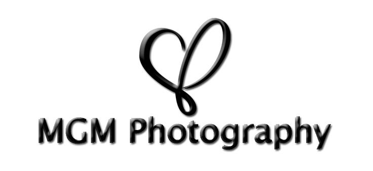We, MGM Photography, are one of the finest photography companies in North Queensland. Our unique style and what we do is not just limited to taking great photos, it's about capturing those precious moments of yours that you see every day and often forget.