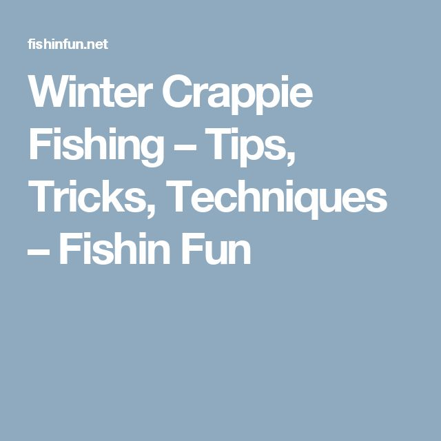 17 best ideas about crappie fishing on pinterest | crappie fishing, Reel Combo
