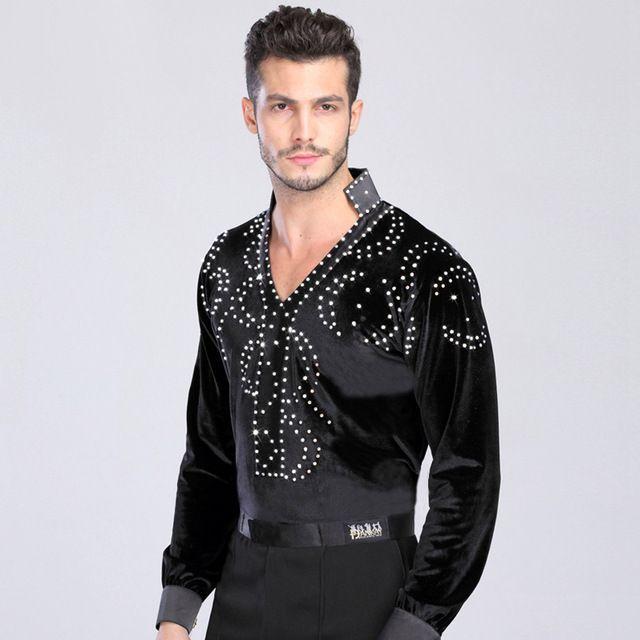 Vestiti da ballo a roma jersey
