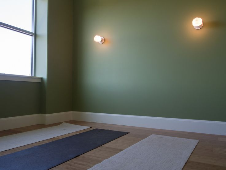 84 Best Paint Colors For Wellness Spaces Images On