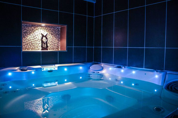 86 best images about bed spa on nirvana and nature